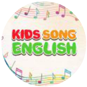 KidsSongsEnglish